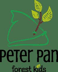 Peter Pan logo - 200px - 72 DPI