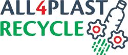 all4plast-logo-250p